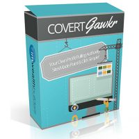 Covert Content Gawkr Review – Powerful plugin to build Authority sites.