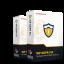 WP GDPR Fix review – Powerful GDPR compliance plugin