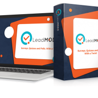 Leadmodo review- A game changer for your business