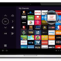 Roku TV Boss Review – Platform To Create, Manage And Grow Your Roku Channels