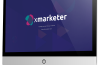 XMarketer Review – World's First AI For Marketing And Sale