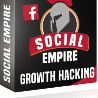 Social Empire Review – How To Build A Highly Facebook Targeting?