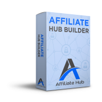 Affiliate Hub Review – Earning Big Profit From Affiliate Products