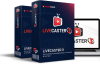 Livecaster 3 Review – Live cast Pre-Recorded Videos As Live To Facebook, Youtube