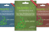 My traffic ivy review: Is it a real free traffic generator tool?