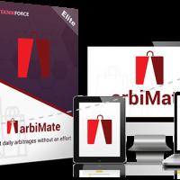 ArbiMate Review – New app makes it easy to do Walmart To Amazon arbitrage