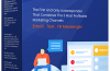 Sendiio Review – Create And Send Unlimited Emails, SMS, FB messages