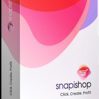 Snapishop Review – Create Hot eComStores In Just A Few Clicks