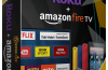 TV Boss Fire Review –  New video traffic goldmine  that changes everything