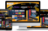 TV Boss Fire Review – Discount And Knowledge Base