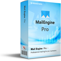 MailEngine Review – MailEngine Demo – My Experience In Using