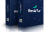 RankFlux Review – Ranking on the 1st page of Google, Yahoo & Bing