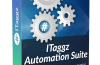 Itaggz Review –   How to drive 1000's of free Visitors From Instagram