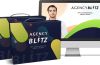 AgencyBlitz Review – Make Money From The Tons of Software Tools
