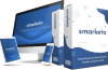 Smarketo Review – All In One Marketing Platform Under One Dashboard