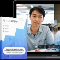 MeetZippy OTO – MeetZippy Coupon Code – MeetZippy Bonuses