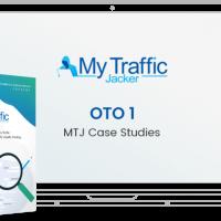 MyTrafficJacker 2.0 Coupon Code –  OTOs & Massive Bonuses