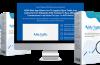 MyTrafficJacker Review 2019 –  New traffic strategy + 3 ways to profit
