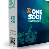 OneSoci Agency Review – All-in-one Social Media Management Agency Platform