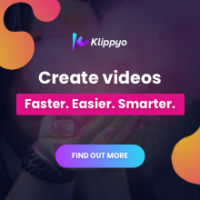 Klippyo Review – Fast, Smart & Easy Way To Create Highly Quality Video