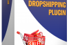 AliBuilder Review – Create Your Dropshipping Online Store In Minutes