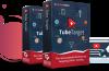 TubeTarget Review – TubeTarget OTO – TubeTarget Coupon Code