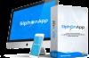 Siphon App Review – Siphon App OTO – Siphon App Coupon Code
