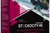 Stockocity 4K Review – Stockocity 4K OTO – Stockocity 4K Coupon Code