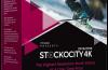 Stockocity 4K Review – Stockocity 4K OTO – Stockocity 4K Coupon Code