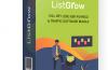 ListGrow OTO – ListGrow Coupon Code – ListGrow Bonuses