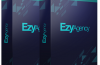 EzyAgency Review – EzyAgency OTO – EzyAgency Coupon Code