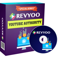 Revyoo Review – Create Passive Video Review In Literally 3 Clicks!
