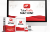 Tube Traffic Machine Review – Automate Your Traffic & Profits