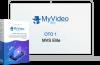 MyVideoSpy OTO – MyVideoSpy Coupon Code – MyVideoSpy Bonuses