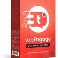 TabEngage Review – TabEngage OTO – Coupon Code – Bonuses