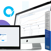 MyVideoSpy Review – The fastest way to get traffic in under 24 hours?