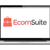 EcomSuite Review – Build High Converting Ecom Funnel In few Clicks