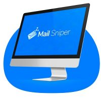 MailSniper Review – Send Unlimited Emails to Unlimited Subscribers