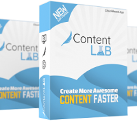 ContentLab Review From Real User With OTO detail+discount+Bonuses
