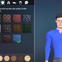 Animaze Review – Create Stunning Videos With 3D Talking Characters
