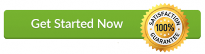 DFY Video Agency Coupon Code
