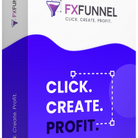 FxFunnel OTO – FxFunnel Coupon Code – Massive Bonuses