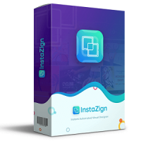 InstaZign Review – World's Fastest and Most Powerful Design System