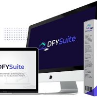 DFY Suite OTO – DFY Suite Coupon Code – Massive Bonuses