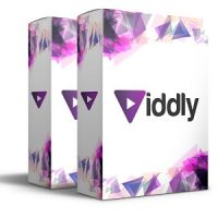 Viddly Review – Automatically Creates Winning Bonus Pages
