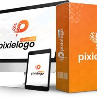 Pixielogo Local Edition OTO + Coupon Code + Bonuses