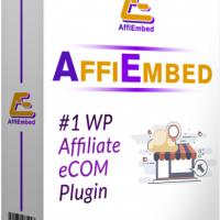 AffiEmbed Review – From A Real User With Massive Bonuses