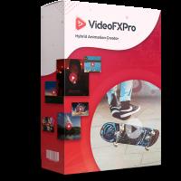 VideoFx Pro OTO – VideoFx Pro Coupon Code – Massive Bonus