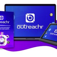 OutReachr Review – Does It Make More Sales in Minutes?