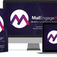 MailEngageX Review – Get 3X Clicks On Any Email Broadcasts